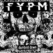 FYPM -  LP