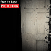 Face To Face -  LP