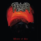 Fester - Winter Of Sin