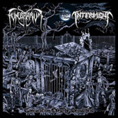 Funebrarum/Interment - Split
