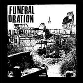 Funeral Oration - Godsend