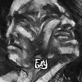 Fury -  LP