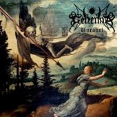 Gehenna - First Spell CD