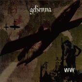 Gehenna - Split LP