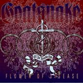 Goatsnake -  LP