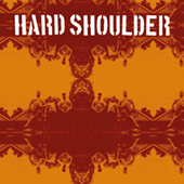 Hard Shoulder - Demo