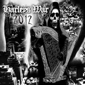 Harley|s War - 2012