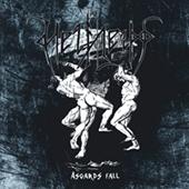 Helheim - Asgards Fall