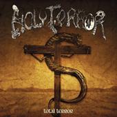 Holy Terror - Total Terror