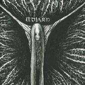 Ildjarn - Self Titled