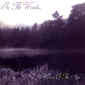 In The Woods -  2xLP