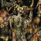 Incantation - Onward To Golgotha (re-issue) LP