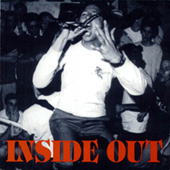 Inside Out - No Spiritual Surrender