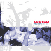 Insted -  CD