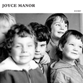 Joyce Manor - Self Titled