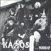 Kaaos - Nukke