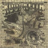 Kool Keith - Blast (shark color vinyl)
