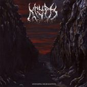 Krypts -  LP