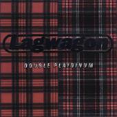 Lagwagon - Double Plaidinum (re-issue)