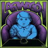 Lagwagon - Duh (re-issue)