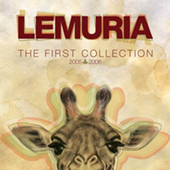 Lemuria - The First Collection