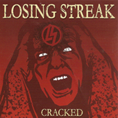 Losing Streak - Cracked