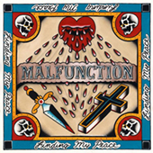Malfunction - Finding My Peace