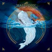 Mastodon -  LP