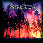 Merciless - Self Titled