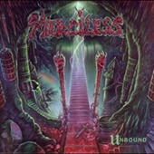 Merciless - Unbound