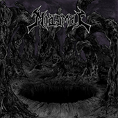 Miasmal - Self Titled