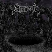 Miasmal -  CD