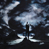 Misthyrming - Algleymi CD