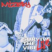 Mizery -  Demo