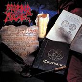 Morbid Angel - Covenant