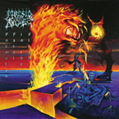 Morbid Angel -  2xLP