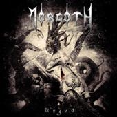 Morgoth -  LP