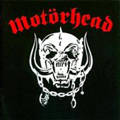 Motorhead - Self Titled