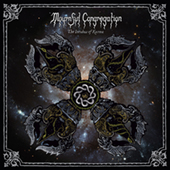 Mournful Congregation -  LP