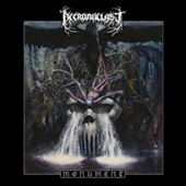 Necronoclast - Monument