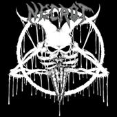 Necrot -  LP
