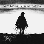 Neil Young -  2xLP