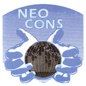 Neo Cons - Self Titled