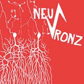 Neu Ronz - Self Titled