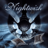Nightwish -  2xLP
