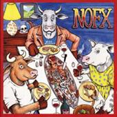 NoFX -  CD