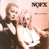 NoFX - Liza & Louise
