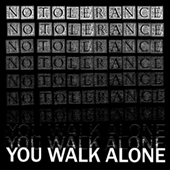No Tolerance -  LP