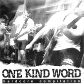 One Kind Word - Compilation