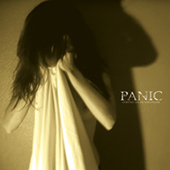 Panic - Strength In Solitude
